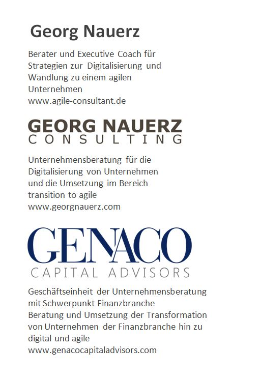 GeorgNauerzConsulting